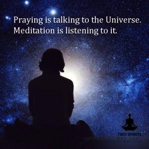 praying-is-talking-to-the-Universe