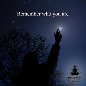 remember-who-you-are