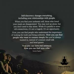 self-discovery-changes-everything