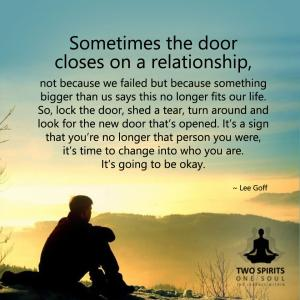 sometimes-the-door-closes-on-a-relationship