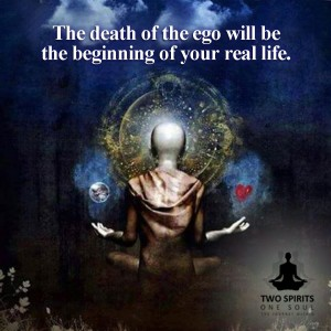 the-death-of-the-ego