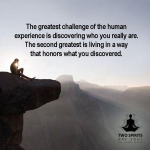 the-greatest-challenge-of-the-human