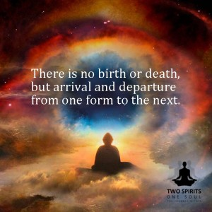 there-is-no-birth-or-death