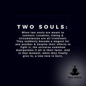 two-souls