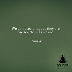 we-dont-see-things-as-they-are-we-see-them-as-we-are