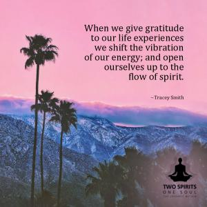 when-we-give-gratitude