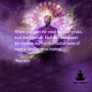 when-you-quiet-the-mind-the-soul-speaks
