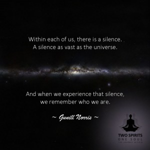 within-each-of-us-there-is-a-silence