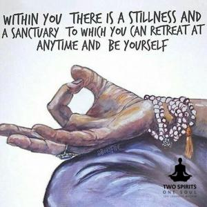 within-you-there-is-stillness
