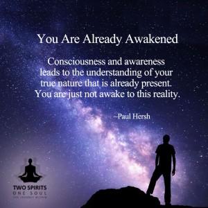 you-are-already-awakened
