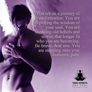 you-are-on-a-journey-of-transformation