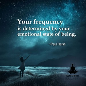 your-frequency-is-determined-by-your-emotional-state-of-being